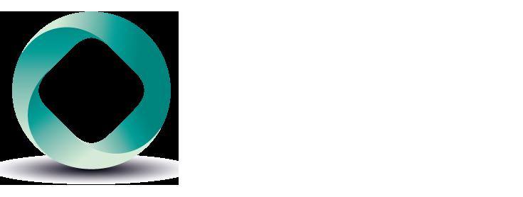 Oxane Vet